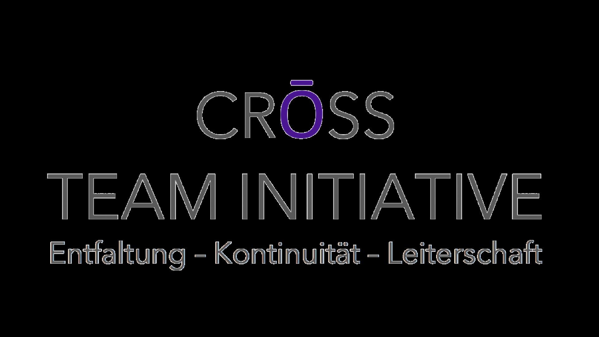 logo_crossTeam-1